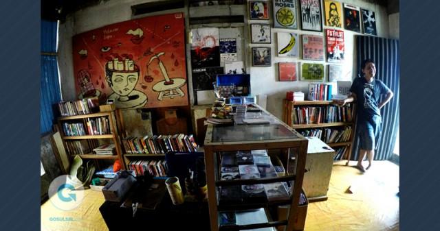 kedai-buku-jenny-3-640x337